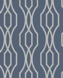 Aristas Wallpaper FD24515 By A Street Prints For Brewster Fine Decor